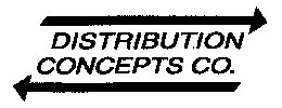 Distribution Concepts Company