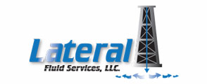 Lateral Fluid Services, LLC